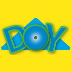 DOY is a sponsor of MATV